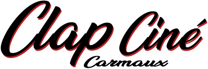 Carmaux -  Clap Ciné